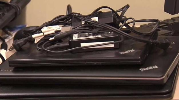 Saving Big on Back to School Tech Gadgets