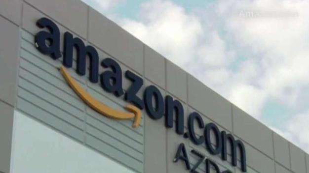 Boston Is a Finalist for Amazon HQ2