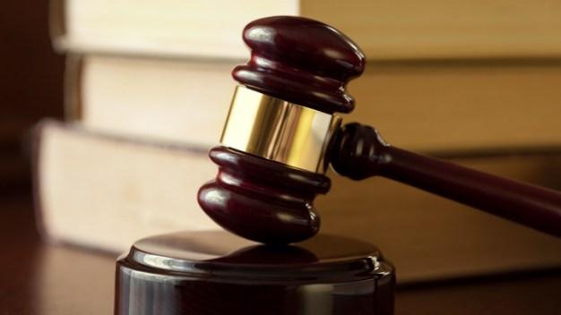 Man Sentenced for Terrorizing Girlfriend With Gun