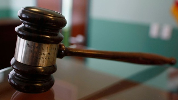 Massachusetts High Court Tosses Conviction in 2009 Killing