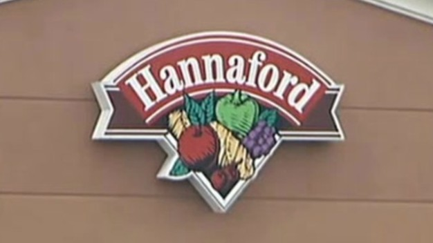 Hannaford Distribution Center Workers Hold 24-Hour Strike
