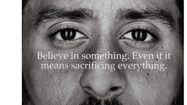 Rhode Island Town Passes Resolution Against Nike