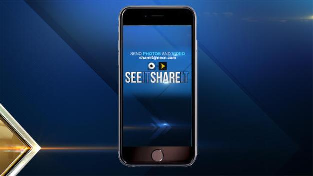 necn Viewer Videos & Photos