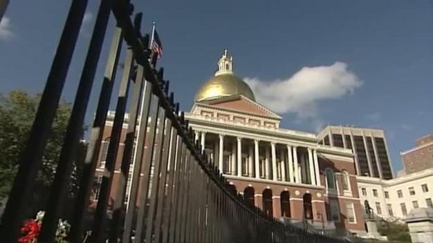 Massachusetts Lawmakers React to GOP Health Bill