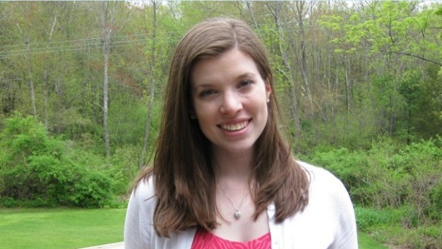 Slain Teacher's Family Encourages Acts of Kindness