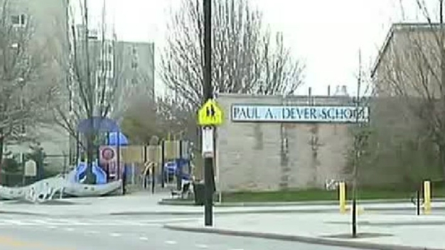 Bus Monitor on Leave for Allegedly Restraining Student