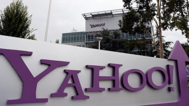 New Warning of Potential Yahoo Email Account Breach