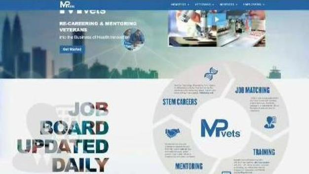 MVPvets Launches Massachusetts Expansion