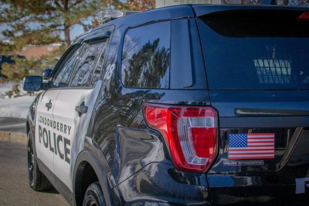 Off-Duty Officer in Fatal Crash Had 'Adult Sodas': Affidavit