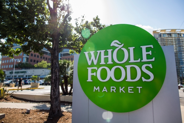 New Whole Foods Opening Soon in Worcester Area