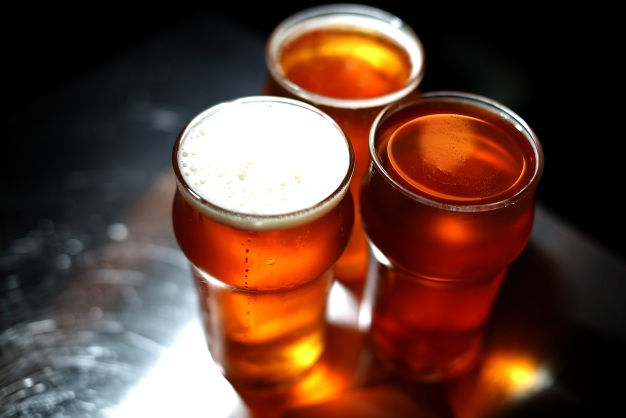New Hampshire Considers Lowering Drinking Age to 20
