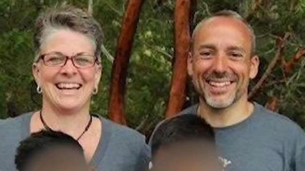 Funerals to Be Held for NH Couple Shot Dead by 11-Year-Old