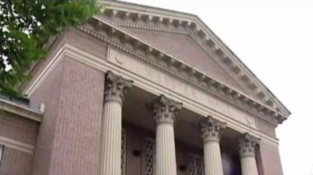 Expelled Student Sues Dartmouth After Complaint Filed