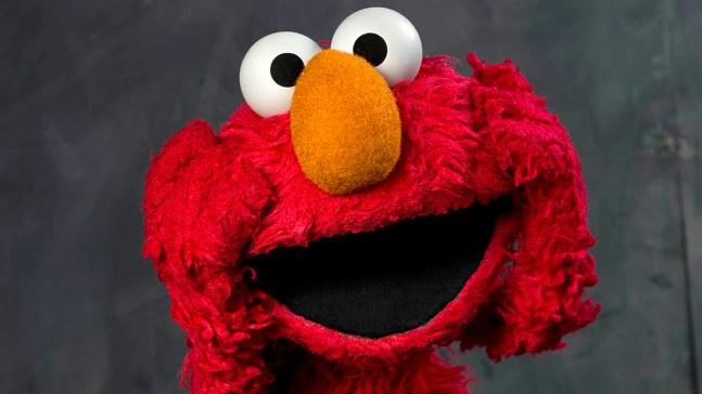 'Sesame Street' Sues Over New Melissa McCarthy Puppet Movie