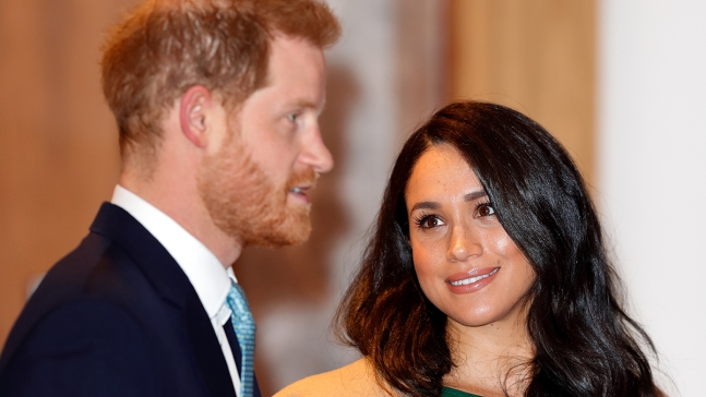 Prince Harry's Rumored Rift With William and Meghan Markle's Struggle Addressed in Documentary: Everything We Learned