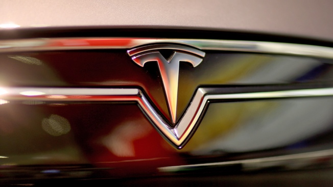 Tesla Motors Ships Fewer Cars Than Expected Last Quarter