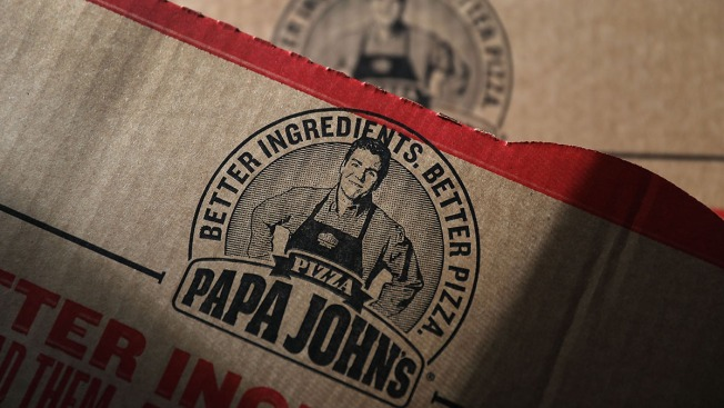 MLB Teams Spearheading Movement to End Ties With Papa John's