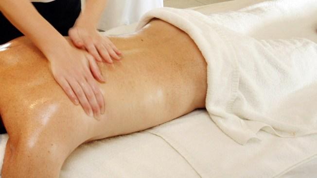 Teenal-Sex-Massagen