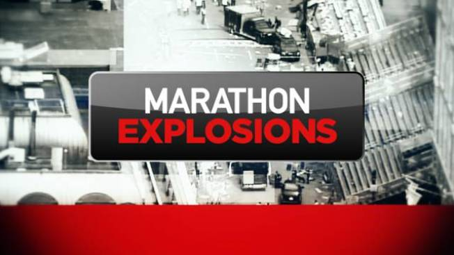 Defiance, Tenderness, Wariness in Wake of Boston Bombings