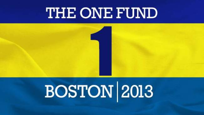 One Fund Boston to Discuss How to Distribute Funds