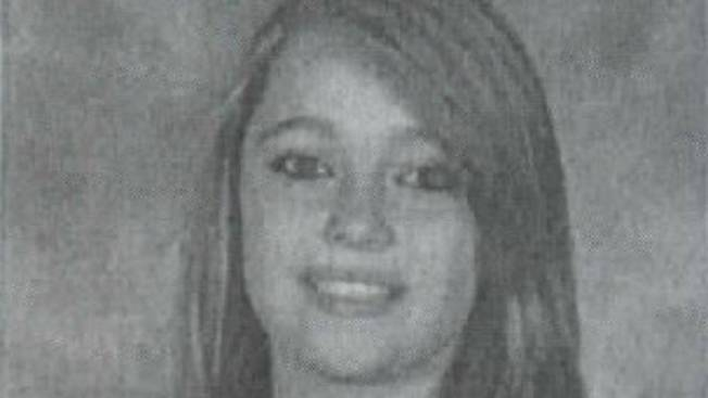 South Berwick, Maine Teen Missing