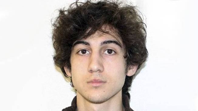 Lawyers for Boston Bombing Suspect Seek Dismissal of Some Charges