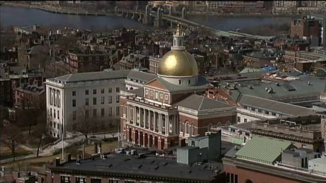 Mass. DCF to Stand Before House Committee for Questioning on Failures