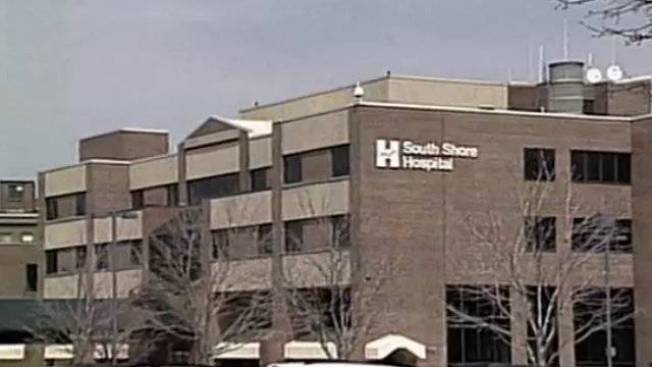 Mass. Hospital Under Internal Review After 2 Women Die During Childbirth in 1 Month