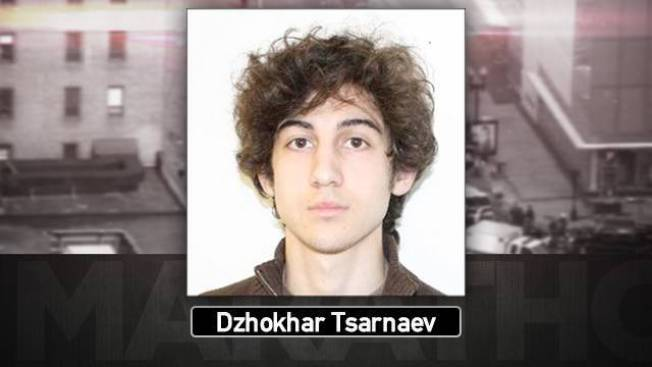 Tsarnaev Lawyers to Seek Delay in Trial at Status Conference