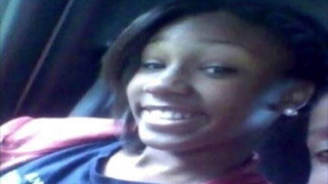 Ark. Prank Ends in Death of Teenager