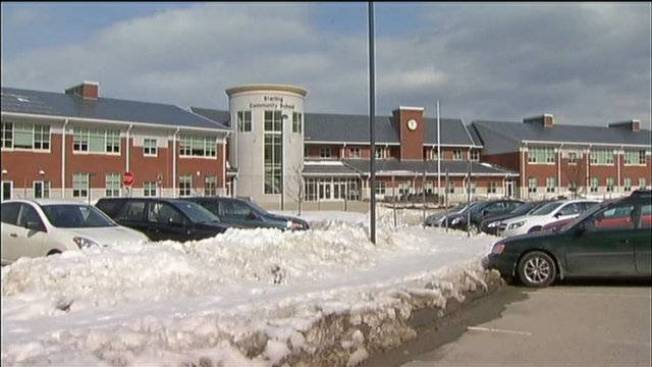 Sterling, Conn. School Increasing Security After Grandfather Picks Up Wrong Child
