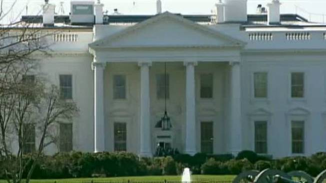 3 Mass. Students to Participate in White House Science Fair