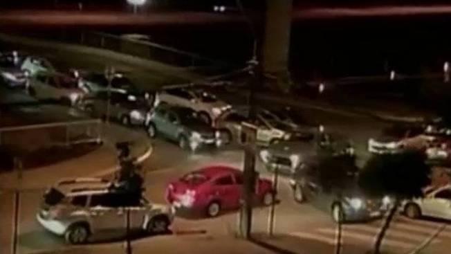 Chile Lifts Tsunami Warning After Earthquake Kills 6