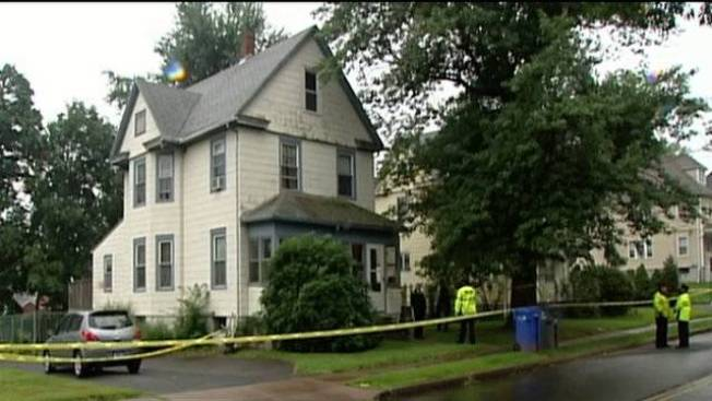 Hartford, Conn. Police, Dispatcher Sued After Body Overlooked at Crime Scene