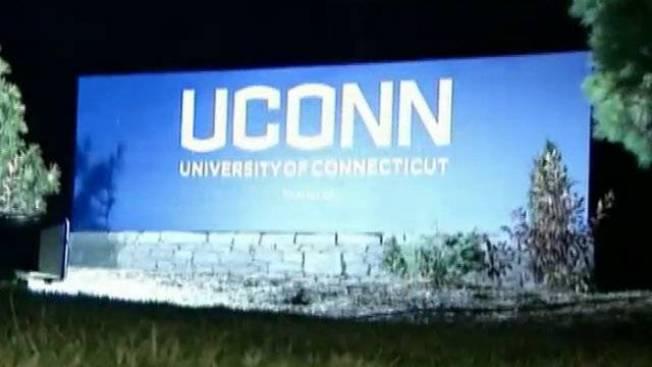 UConn Bans Second Greek Organization Over Hazing Incident