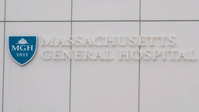 Boston Doctors Making Progress on Bionic Pancreas