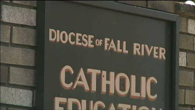 Judge Allows Ex-Altar Boys' Suit Against Fall River Bishop to Proceed