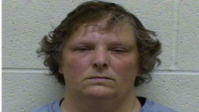 Woman Facing Charges After Animals Found in Deplorable Conditions