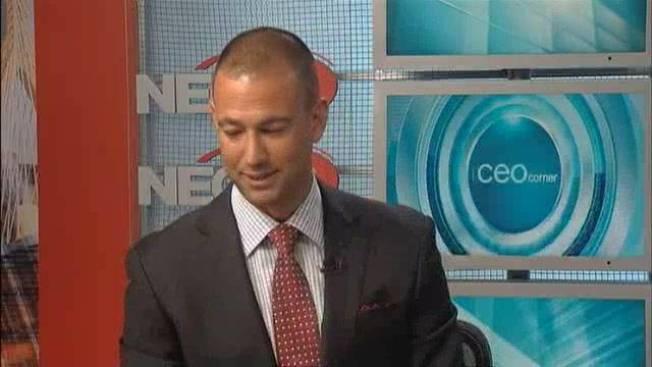 CEO Corner: Family Health Plans