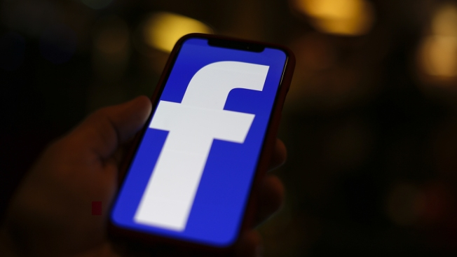 Facebook Manager Says in Internal Post She Quit After Being 'Harassed' Over Views on Diversity