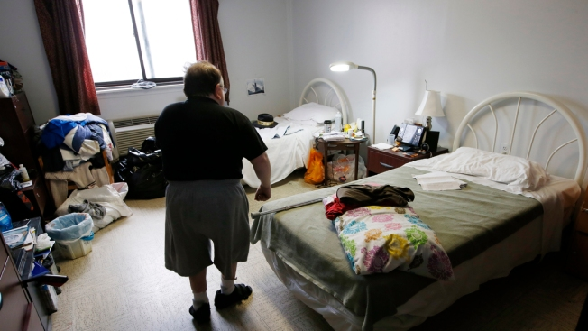 Adult Home Residents Asked to Repay FEMA Sandy Aid