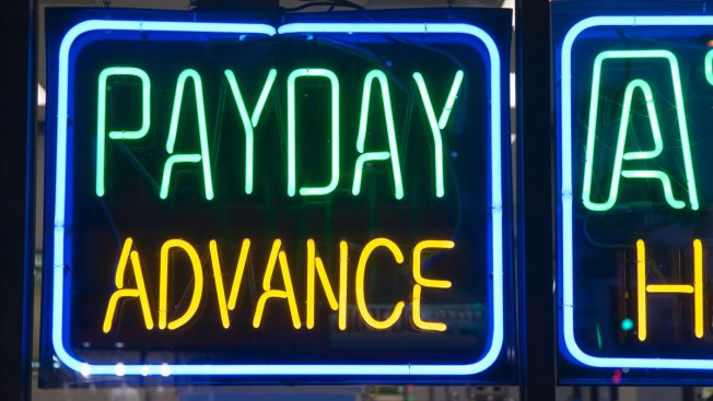 Financial Watchdog Proposes Rollback of Payday Lending Rules