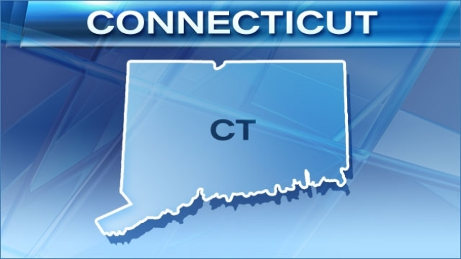 Conn. Police Report Third Storm Death