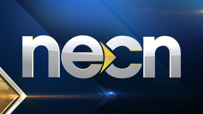 Advertise on necn
