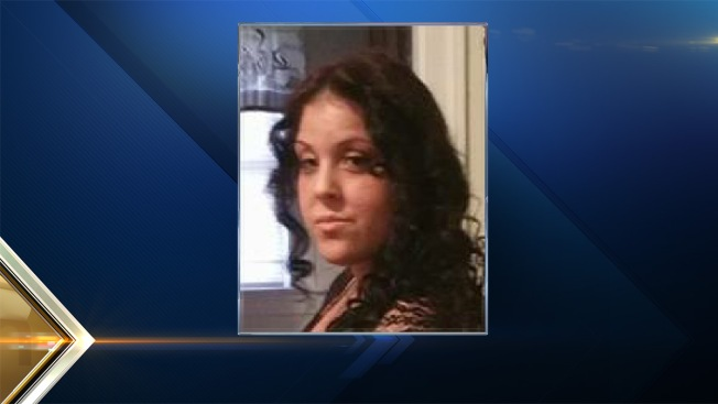 Woman, 24, Found Dead