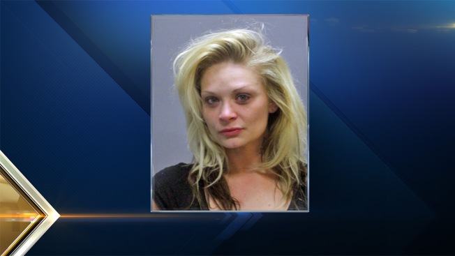 Arrest Made in Stabbing of 34-Year-Old Woman