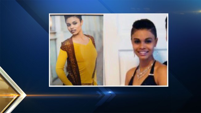 Arlington, Massachusetts Police Searching for Missing Female Teenager