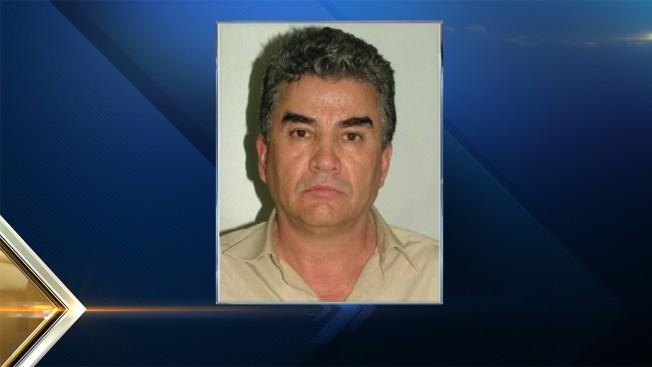 Massachusetts Attorneys to Defend Cousin of Drug Kingpin 'El Chapo'