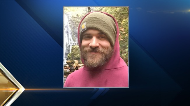 Vermont-Based Hotshot Firefighter Killed in Nevada Fire