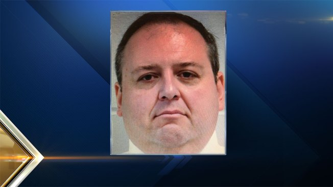 New Hampshire Fire Captain Busted in Prostitution Sting